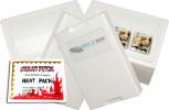 Heat Pack / Verpackung
