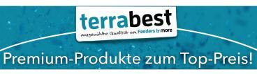 Terrabest - Angebote