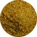 Magnet Fertigfutter Karpfen Spezial 1 kg,  Lockfutter