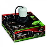 Comfort Klemmlampe Medium 22 cm - Comfort Clamp Lamp