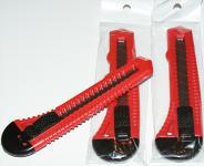Cuttermesser Teppichmesser