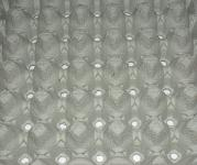 Eierhöcker - Eierpappen
