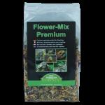 Herpetal Flower - Mix Premium 50g