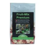 Herpetal Fruit - Mix Premium 50g