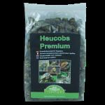 Herpetal Heucobs Premium 250g