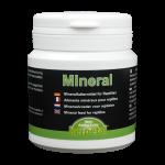 Herpetal Mineral 100g