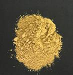 Lehmpulver - gelb 25 kg Lehm