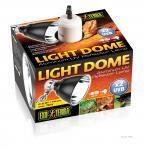 Exo Terra Light Dom klein 14cm