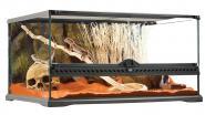 Exo Terra Glas Terrarien 60x45x30
