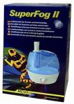 LUCKY REPTILE SUPER FOG II - Luftbefeuchtern