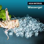 Water Gel, Wassergel gebrauchsfertig 1000ml
