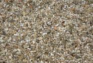 Vermiculite 100 Liter