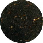 Premium Tauwurmerde mit Wurmfutter, Wurmerde 2 L