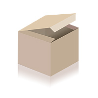 NEKTON-Rep-Color 35g