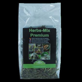 Herpetal Herbs - Mix Premium 75g