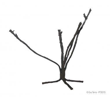 Exo Terra JUNGLE TREE klein