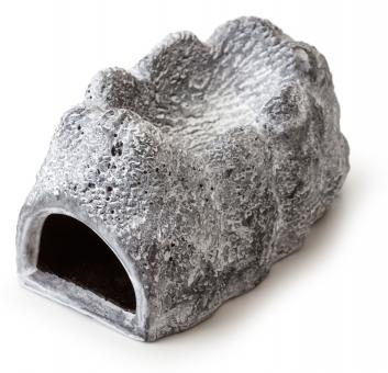 Exo Terra Wet Rock klein