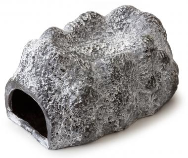 Exo Terra Wet Rock groß