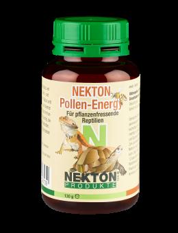 NEKTON-Pollen-Energy 130g