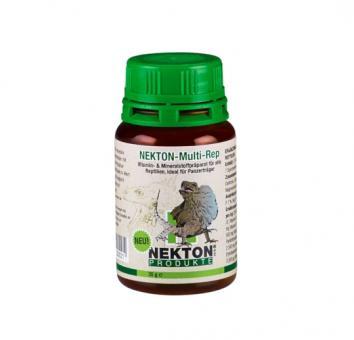 NEKTON-Multi-Rep