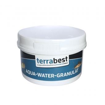 Aqua-Water Gel Granulat 1000ml  Dose