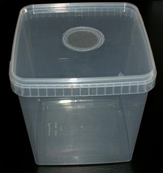 Insect Box 5,8L - groß-