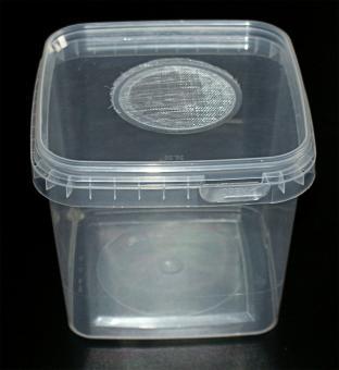 Insect Box 1,2L - small-