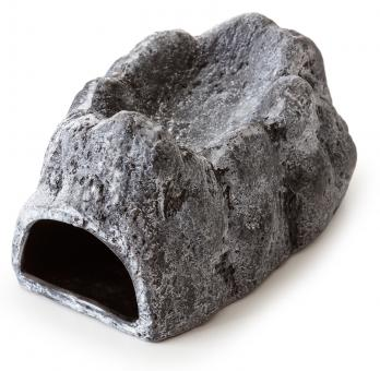 Exo Terra Wet Rock mittel