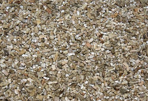 Vermiculite 20 Liter