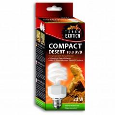 Compact Desert 10.0 UVB