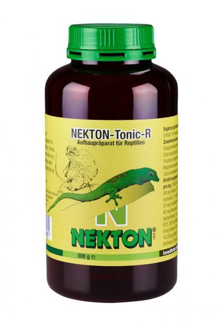 NEKTON-Tonic-R
