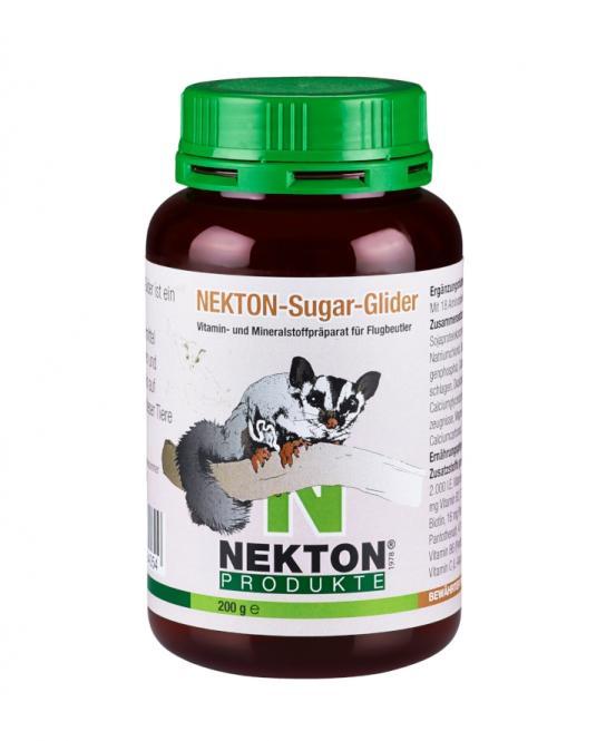 NEKTON-Sugar Glider 200g